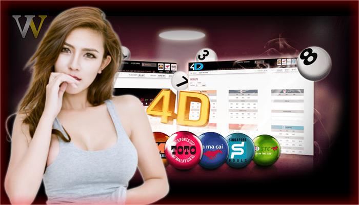 togel online sebagai salah satu permainan terkenal dan popular